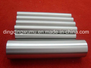 Tzm Alloy Rod Electrode pictures & photos