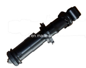 Shock Absorber 1075478 for Volvo pictures & photos