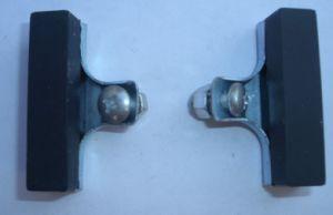 Brake Shoe (ZP302)