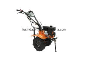 Fd178f, 7HP Diesel Power Tiller pictures & photos