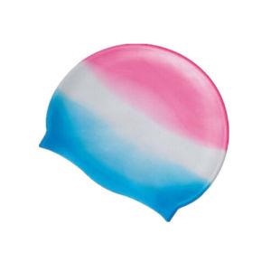 2015 Custom Colorful Adult Swim Hat pictures & photos