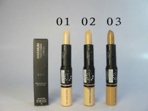 OEM ODM Fashion Color Cosmetic Lipstick Stick From Manufacturer pictures & photos