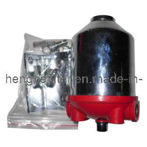 Fuel Filter Assembly Wp2295 pictures & photos