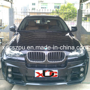 Car Bumper for BMW-X6
