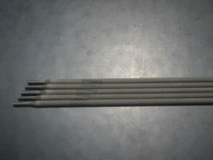 Best Quality Welding Electrodes pictures & photos