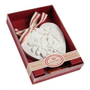 The Best Gift for Heart Scented Stone pictures & photos