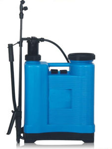 20L Hand Operated Garden Sprayer pictures & photos