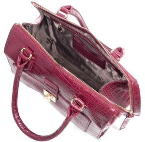 Best Leather Handbags on Sale Womens Handbags Nice Discount Leather Handbags pictures & photos