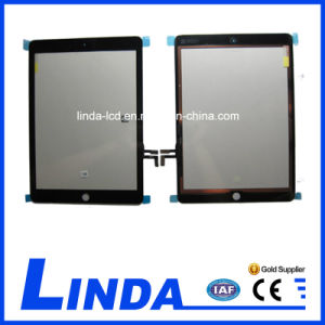 Wholesale Touch Screen for iPad Air Touch Screen pictures & photos