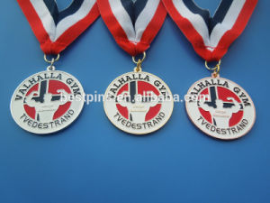 Boxing Champion Medallion pictures & photos