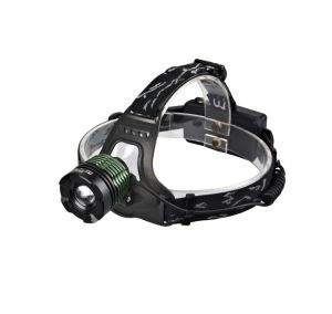 LED Headlight with CREE LED pictures & photos