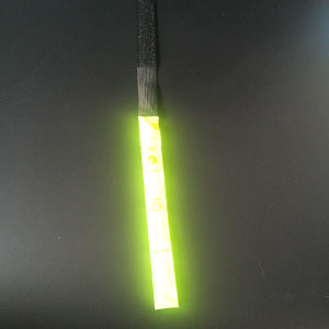 3m LED Reflective Band for Night Running Safety pictures & photos