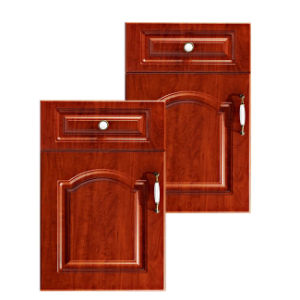 Classical Style Kitchen Cabinet Door (Fy6068) pictures & photos