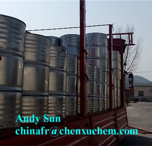 Ascp-52 Chlorinated Paraffin 52 for PVC Tube pictures & photos