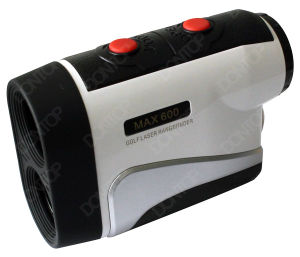 New 600m China Golf Laser Rangefinder Monocular (LR9004G-600M) pictures & photos