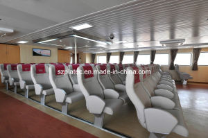 Ship Passenger Seat pictures & photos
