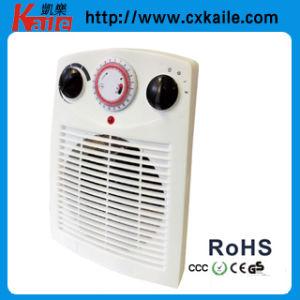 Fan Heater (FH-804T)