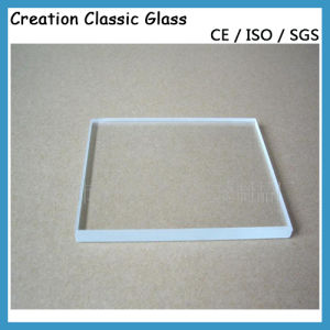 Window Glass/Ultra Clear Float Glass pictures & photos