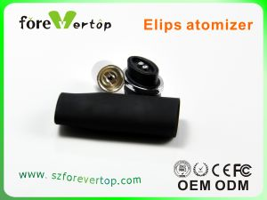 Forevertop Famous Brand G15 Wax Vaporizer Well-Known in Whole USA