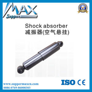 High Quality Shock Absorber for Trailer Truck /Semitrailer pictures & photos
