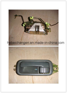 Chang an, Yutong, Kinglong, Higer Bus Door Lock pictures & photos