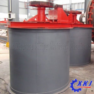 Mining Equipment Mixing Tank with Agitator pictures & photos