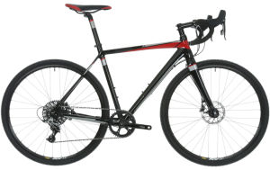 Manufacture of 700c Alloy Men′s Road Bicycle (YK-RB-008)
