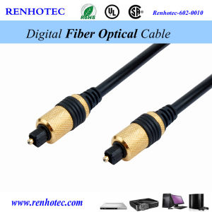 Sc Fiber Optic Connector; Quick Connector pictures & photos