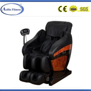 Oulet Massage Chair Fitness Equipment (8034) pictures & photos