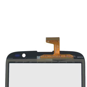 Cell Phone Touch Screen for Blu D790 pictures & photos