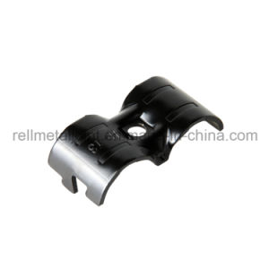 Metal Connector for Lean Pipe System (H-13A) pictures & photos