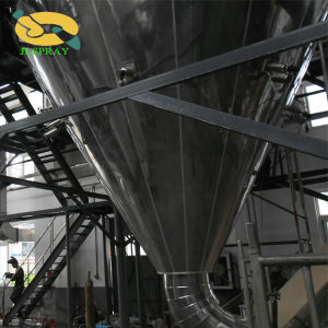 LPG High Speed Centrifugal Spray Drying Centrifugal Type Equipment pictures & photos
