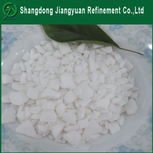 Industrial Grade Aluminum Sulphate, Used for Water Treatment and Paper Making pictures & photos