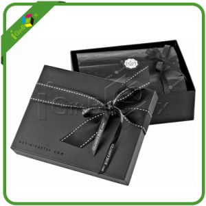 Gift Packaging / Packaging Box / Paper Packaging Box pictures & photos
