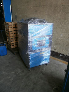 Air Cooled Industrial Chiller (XC-05ACI) pictures & photos