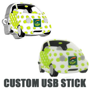 Luggage Case USB Custom Hidden USB OEM USB Gift pictures & photos