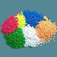 Polyvinyl Chloride PVC Granule PVC Resin K67 for Pipe (suspension grade) pictures & photos