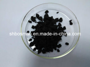 Humic Acid Potassium Humate Fertilizer pictures & photos
