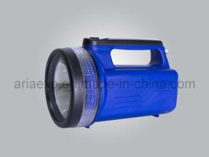 Heavy Duty Lantern (129LED)