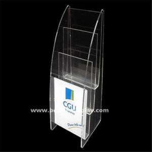 Acrylic Display Cases Wholesale pictures & photos
