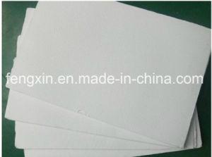 Valve Regulated Lead Acid Fiberglass Composite Battery Separator pictures & photos