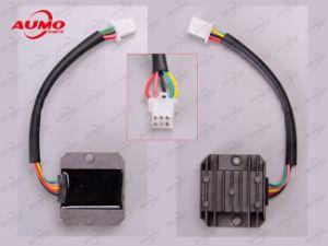 GB Motor Neken 50 Rectifier Comp Electrical Parts pictures & photos