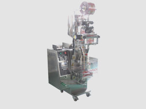 Honey Filling and Packing Machine (XFL-Y) pictures & photos