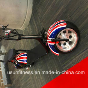Electric&Nbsp; Motorcycle E8 Msx&Nbsp; with&Nbsp; High&Nbsp; Quality pictures & photos