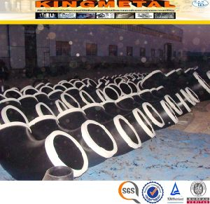 12cr1movg Alloy Steel Pipe Fitting Elbow pictures & photos