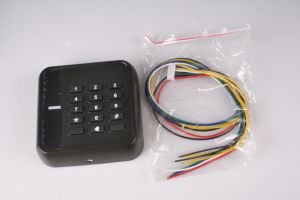 Standalone Access Controller Work with 125kHz Em Card pictures & photos