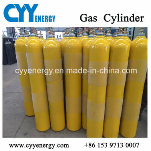 50L High Pressure Oxygen Nitrogen Argon CO2 Gas Cylinder pictures & photos