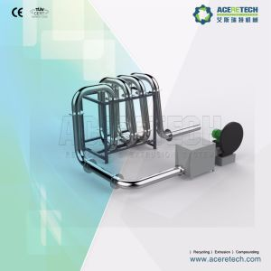 Pipeline Dryer for Plastic Washing Machine Dewatering pictures & photos