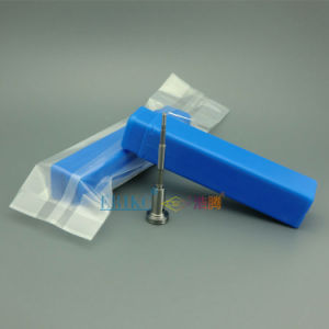 F 00V C01 005 Bosch Control Valve F00vc01005 Oil Control Valve Foovc01005 for Injector 0 445110021 pictures & photos