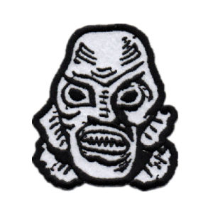 Embroidery Emblem Garment Cap Patch for Collection Gifts (YB-pH-66) pictures & photos